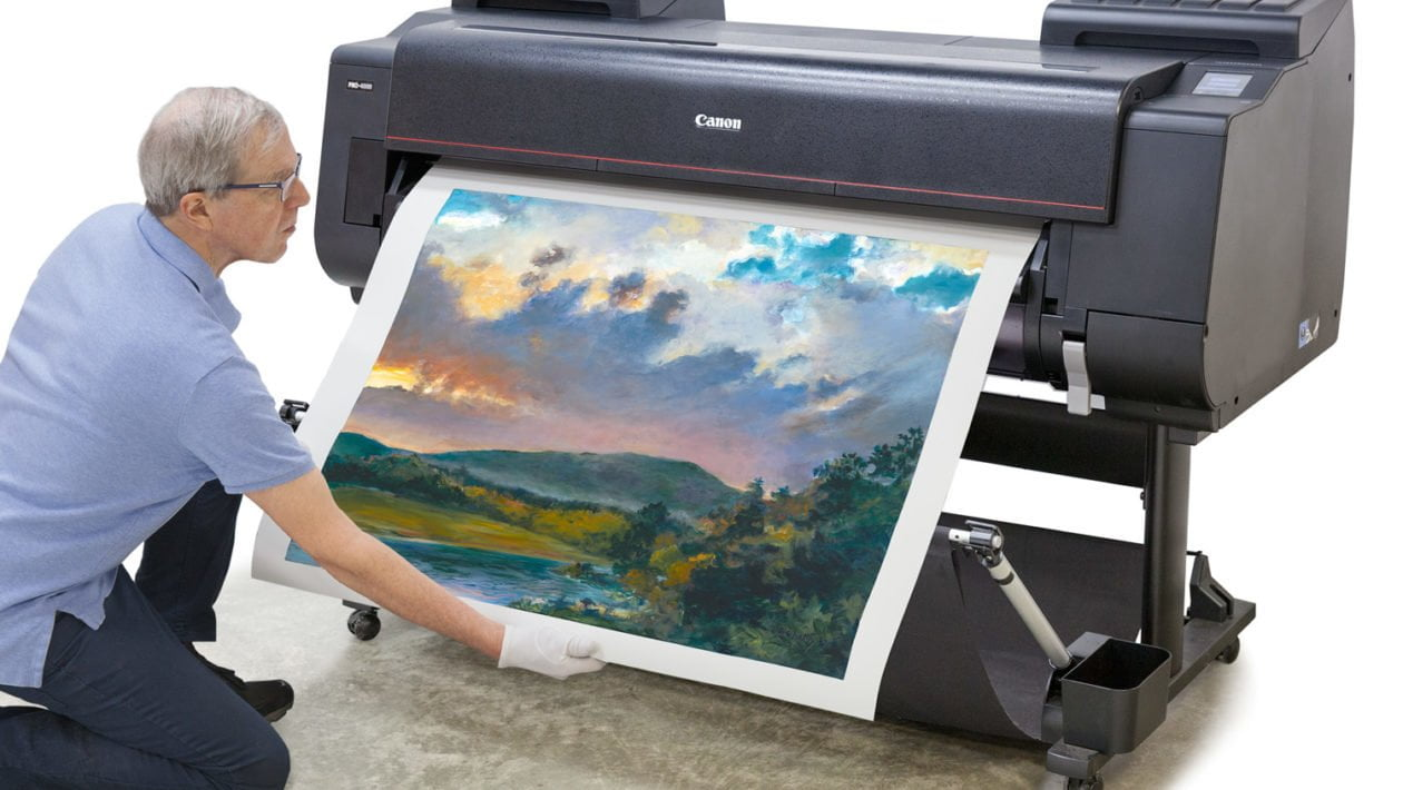 giclee makes your calligraphy prints  gorgeous